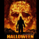Released: August 31, 2007Box office gross $58.3 millionWoo! Rob Zombie throwing in a bunch of '70s music, having Michael Myers go from murderous kid to WWE superstar in no time at all and just flat-out offing Danny Trejo. With a '70s look and soundtrack, a lot of nods to the originals and just enough torture porn to keep the younger viewers happy, Halloween didn't exactly eclipse the source material. However, focusing more on Michael Myers eliminated some of the suspense, but gave audiences are far better sense of the killer's mind than the series had to that point.