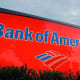 Bank of America's Portland, Ore. branch offers a rate of 2.25%.