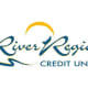 River Region Credit Union is headquartered in Jefferson City, Mo. and offers a rate of 3%.