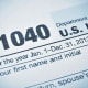 """Even if you only worked for a few weeks last year due to a layoff or other reasons, it seems probable that you did not earn enough money to owe money on your taxes. Yet not receiving paperwork from anemployer for contract work such as a W-2 or 1099 does not preclude you from filing a return. Often, the IRS will receive one itself even if you didn't. """"If the IRS has the documents of your earnings and if it is over the base filing requirement level, the IRS will be looking for your tax return,"""" said Steber. """"If you are unsure if you need to file, ask someone or check out the Do I Need to File a Tax Return? Help at IRS.gov."""""""