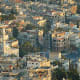 Damascus has forgotten more than your city will likely ever know-and it has been a battleground for almost its entire existence. The City of Jasmine is a UNESCO World Heritage Site and, according to The Economist Intelligence Unit, the least livable city in the world-for good reason. More than 13 million Syrians require humanitarian aid, 6.5 million have been displaced, and almost half a million have been killed on all sides of the conflict there-government soldiers, opposition soldiers, and civilians. It's scores are predictably abysmal, with a 15 (out of 100) for stability at the bottom end and a mere 43.3 for culture and environment at the top end.