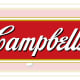 """Campbell Soup is a global food company headquartered in Camden, N.J. The company makes packaged or canned products under several brands, including Campbell's, Pepperidge Farm, Arnott's, Royal Dansk, V8 beverages, Bolthouse Farms, Swanson and Prego.Campbell reported adjusted earnings of 87 cents per share for its fiscal second quarter, surpassing analysts' estimates for earnings of 80 cents per share. Revenue, down 1% to $2.2 billion from last year's quarter, was slightly below Wall Street estimates.""""Campbell's, after years of having little to no growth, has a moderately positive earnings trend, some natural and organics to its lineup, with the Bolthouse Farms brand being the best, and a decent dividend,"""" Cramer wrote. """"Many of its raw costs, whether it be transportation or packaging or ingredients are all coming down in costs, but it doesn't seem to have that much pricing pressure at the store level. This stock has been perhaps the strongest in the market, save a couple of others on the list and, to me, has gotten ahead of itself. Nobody seems to care though, as it just won't be stopped.""""Campbell's shares are up approximately 18% this year, compared WITHthe S&P 500, which has fallen 4.7%."""