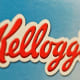 """Kellogg is food manufacturing company based in Battle Creek, Mich. The company's brand portfolio includes Kellogg's Special K, Pringles, Keebler, MorningStar, Rice Krispies, Pop-Tarts, Eggo and Frosted Flakes.The company posted a loss for its most recently reported quarter, ending Jan. 2, of $41 million, or 12 cents a share, however its adjusted earnings of 79 cents a share beat Wall Street estimates. Revenue was hurt by foreign currency conversions, dropping 11% to $3.14 billion, but was also better than analysts forecasted, according to the Associated Press.Kellogg is another underperforming food company that Cramer named among those """"blessed with good yields, which keeps investors in them while they turn around.""""""""Kellogg just reported and it had a nice beat and raise, but still doesn't have its old growth back, although it did say that cereal sales are rising,"""" he wrote. """"Boy did that get people salivating. It yields 2.65% and it is one to go to on the next oil- or China- or Fed-related selloff. Yes, that's how strongly it is now perceived.""""Kellogg shares are up barely 2% this year, compared withthe S&P 500, which has fallen 4.7%."""