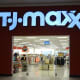 If you have to accept a return policy with a time limit, make sure it's this one. The TJX stores make it really simple: Purchases made between October 16 and December 24 may be returned through January 23, 2017. No questions, no exceptions, nothing. It accounts for early shoppers and gives gift recipients plenty of time to make up their minds. For a chain of clearance stores, this is incredibly generous, but even by discount, department and online store standards, this is one of the more lenient time-specific policies that a major retailer offers. Use it wisely.