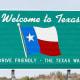 4. Texas