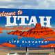 6. Utah