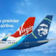 """Pet rules for flying with Alaska Airlines , which closed a deal for Virgin America , are simple. As long as your pet doesn't have the dreaded """"short nose,"""" flying both in-cabin and in-baggage costs $100 each way."""