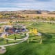 Colorado State University, miles of bikable roads and trails and one of the most brewery-saturated cities in the country. What more could you need? How about three hospitals (Banner, Harmony and Poudre Valley) all within city limits.