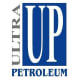 """Ultra Petroleum doesn't beat around the bush. The Texas-based company warned investors flat out in its third-quarter filing with the Securities and Exchange Commission that if crude oil and natural gas prices remain low (or fall even further), """"the Company is likely to generate lower operating cash flows, which would make it more difficult for the Company to remain in compliance with all of its debt covenants.""""Ultra Petroleum has $2.76 billion in debt, with $62 million due in March 2016 and only $25 million of cash on hand, as of the third quarter. """"Its ability to cover this issue with cash from operations is questionable as the company already accessed its credit facility to finance capital operations,"""" English wrote."""
