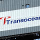 """And then there is Transocean . The Switzerland-based company has seen shares collapse since its 52-week-high on May 14, 2015. It also confirmed plans to delist from the Swiss Exchange.Moody's downgraded Transocean in October to Ba2 from Ba1 due to market conditions and is reviewingthe stockfor another potential downgrade, English wrote.""""Although the company has taken proactive measures to cut costs, defer large capital commitments and maintain strong liquidity, Transocean is entering a potentially prolonged period of declining cash flow generation and significant debt maturities,"""" Peter Speer of Moody's wrote in October.A Goldman Sachs analyst is also worried about Transocean's $1.6 billion in debt coming due in 2017 and reiterated his sell rating on the company."""