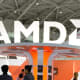 Advanced Micro Devices has a big problem: The Sunnyvale, Calif.-based semiconductor company has posted losses for the past five quarters, and Wall Street isn't expecting anything different for the first quarter of 2016. With sales dropping by nearly 30% in 2015 and cash running off its books, Advanced Micro Devices is one of two tech companies to make the Stressed Out Index.Advanced Micro Devices had only $785 million in cash, as reported in December, down 25% on the previous year, wroteReal Money's James Passeri.Shares are down by roughly 25% since the end of December.
