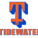 Tidewater is another struggling oil-and-gas service provider. The New Orleans-based company provides offshore vessels to the energy industry. Its customers are directly influenced by the price of oil. And for the finalnail in the coffin, Tidewater also does a lot of business in Brazil and Venezuela, two Latin American countries notoriously associated with corruption.Tidewater reported $1.5 billion in debt as of December. Though the bulk of the notes aren't due until 2020, prolonged low oil prices could hamper its ability to repay.