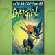 Batgirl #1 Rebirth, 2016Highest Price on eBay (as of 07/18/17): $3.99Lowest Price on Amazon (as of 07/18/17):1 centEven that Comic-Con exclusive cover probably will sell for bupkes. Comic book publishers began printing books with different cover artwork in the 1980s during the boom of comic speculation. Knowing that some collectors wanted every issue that featured a certain character, the variants expanded the selection, but also helped flood the market.