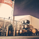 Location: Placentia, Calif.Owner: Castanea PartnersWhy would a niche brewer that makes 15,000 barrels a year want to sell to a private equity firm that owns ice cream shops, fishing products, a womenswear brand and a chain of blow-drying salons? To grow. As we said, there are 5,300-plus breweries out there, and it takes some serious capital to move to the head of the pack. The Bruery actually applies some craft to its barrel-aged beers, but it's tough to get by on craft alone if you have bigger aspirations. That's where a little less independence pays off a lot.