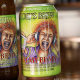 """Locations: Bellaire and Elk Rapids, Mich.Owner: Heineken (19.9%)Founded by Joe Short in 2004, the maker of Soft Parade fruit beer, Bellaire Brown ale and Huma Lupa Licious IPA announced that it was selling a stake to Lagunitas at the end of July. However, as of this year, Lagunitas is just a brand fully owned by Dutch brewing conglomerate Heineken. That makes Short's, Moonlight Brewing in California and the now-oddly named Independence Brewing in Texas -- all purchased by Lagunitas in the last year -- Heineken holdings. The size of this stake still means Short's is """"craft"""" and """"independent"""" by BA standards, but that's still Heineken money that most brewers don't have."""