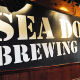 """Locations: Portland, Bangor and Topsham, MaineOwner: Shipyard BrewingShipyard grew out of Federal Jack's brewpub in Kennebunk before opening in Portland in 1994. During that time, founders Fred Forsley and Alan Pugsley have become not only fixtures in the Maine brewing community, but stewards. In 2003, they bought into the Sea Dog Brewing Company and its chain of brewpubs after it had already been in existence for a decade. In 2008, Shipyard took control of Casco Bay's line of beers after that brewery's 14-year run. Neither of those brands would exist today without Forsely or Pugsley's intervention, and their followers agree that they'd rather call them """"alive"""" than """"independent."""""""