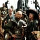 Did we really need another 'Pirates of the Caribbean' movie? Will Jonny Depp's most recent antics and profligate spending affect public opinion of him and maybe ultimately the movie's bottom line?  The series iscoasting on Captain Jack Sparrow persona, and the nation falling out of love with Depp's character may sink Disney's investment on this one.