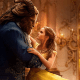 """Disney's """"Beauty and the Beast"""" is sure to be a March winner, getting investors amped about the company's prospects. Goldman upgraded Disneyto a """"buy"""" from """"neutral,"""" saying the 2018 box office may be the best in the company's history. Revamping classic movies is right in the company's wheelhouse, and Emma Watson's brainy Belle will surely not disappoint. However, this tweet is still extremely relevant."""