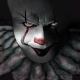 Stephen King's masterpiece is back to scare another generation of moviegoers into avoiding the circus, featuring none other than Alexander Skarsgård's younger brother, Bill. This is the first of Time Warner's New Line Cinema mentions this summer.  The original 'It' came out in 1990, so after 27years, nostalgia may play into ticketsales. Which seems to be a recurring theme among this year's summer movies.