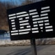 """IBM -- Would Watson predict a strong run for this equity """"blue blood"""" in our pool or would the fundamentals and technicals say otherwise? IBM shares are up 30% in the last year, so it's natural to question how much Big Blue has left in the tank. Let's see if Coach Rometty can pull off some March magic.CloseNov. 11: $161.27Close March 3: $180.05Regular season performance: 11.6%"""