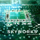 Skyworks Solutions -- Look for chipmaker Skyworks to pick up assists as Apple and Samsung introduce new devices this year. The company builds components for everything from smart cars and IoT devices to gaming consoles and real-life electronic warfare platforms. When Barclays upped its price target from $85 to $100 in March, the firm suggested Skyworks will return cash to shareholders rather than spend on M&A.CloseNov. 11: $74.51Close March 3: $94.92Regular season performance: 27.4%