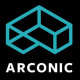 Arconic -- Alcoa CEO Klaus Kleinfeld may have made a slam-dunk decision when he decided to split the company into two. Arconic, which resulted from the Alcoa spinoff, is racing to the hoop in 2017. Shares have gained over 44% YTD and looks to be a dominant force soaring its way through the aerospace industry. But, will Arconic, an Action Alerts PLUS portfolioholding,be able to take its fast-paced offense into our tournament? The aerospace components manufacturer recently sold a large stake in Alcoa in an effort to appease activist investor Elliott Management. CloseNov. 11: $18.86Close March 3: $28.09Regular season performance: 48.9%
