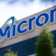 Micron Technology -- The highest ranking representative from the chips and chip equipment division, Micron has run up 132% in the past year and about 50% since the start of TheStreet's regular season on Nov. 11. After a choppy week leading into the tournament, look to see if Micron can keep pace with the markets run-up near21,000.CloseNov. 11: $17.67Close March 3: $25.57Regular season performance: 44.7%