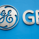 """General Electric -- General Electric cleaned house in the offseason, but is not yet being fully rewarded for its efforts. In 2016, the company completed a multi-year effort to shed the bulk of its financial assets in a bid to lose the costly """"Financially Significant Institution"""" label it earned in the wake of the 2008 financial crisis. GE, a holding in Jim Cramer's Action Alerts PLUS charitable portfoliois no longer Too Big to Fail, but Wall Street doesn't seem to think it's lean and mean enough yet, either. The industrial conglomerate's shares are flat since the election after surging by nearly 10% in the first month following Donald Trump's ascension. Indeed, the company is still working its way through a massive noncore divestiture program as it aims to clean up the backcourt and focus on its key assets. In March, GE shipped off its waste water unit to French water and waste treatment company Suez SA for $3.2 billion as it works to gain regulator approval for the acquisition of Baker Hughes. In December, the company also said it would sell its $3 billion industrial solutions business. Neverthless, GE may need to do more than pare assets this playoff season if it hopes to regain investor confidence after a weak fourth quarter.The company has actually had a negative return over the last 4 months, but its status a premier Blue-chipper and its play in a tough conference (energy) the company deserved a bid to the tourney.CloseNov. 11: $30.71Close March 3: $30.12Regular season performance: -1.9%"""