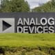 Analog Devices -- Chipmaker Analog Devices just closedits $14.8 billion purchase of Linear Technology .Pacific Crest raised its target from $95 to $98 per share, noting that the acquisition could drive cash flow and boost earnings from $3.08 per share in 2016 to $5 per share in 2020. Chief Accounting Officer Eileen Wynne moves to the front court as interim replacement for CFO David Zisner, who moves on to venture opportunities.CloseNov. 11: $65.32Close March 3: $83.18Regular season performance: 27.3%