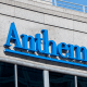 Anthem -- Health insurance giant Anthem has finally shrugged off the specter of looming Department of Justice litigation over its attempted acquisition of Cigna . Yes, Anthem no longer has those extra assets to add to its portfolio, but the insurer is flush with cash and ready to take on the uncertainties of the future of the Affordable Care Act. The company's value has increased manifold since President Donald Trump was elected, and while some of that value add could have been the eponymous Trump Bump, at least a little has got to be investors' faith that the healthcare giant is poised to do well in the new world of healthcare.CloseNov. 11: $133.68Close March 3: $166.00Regular season performance: 24.2%