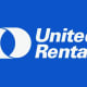 United Rentals -- Boosted by new pro-infrastructure president, Donald Trump, and the $965 million of its private equity backed peer NES Rentals Holdings II, equipment rental company United Rentals has seen its stock surge by nearly $40 per share, or roughly 45%, this regular season. With playoff season upon us, and nearly half of the first 100 days in the rearview, no one can say for sure whether Trump will truly be able to positively impact America's aging infrastructure like he says he will, but one thing is for certain: Many a crane would be needed to build a 1,000 mile wall along the U.S.-Mexico border. And that would mean United Rentals shares could keep going up, up, up!CloseNov. 11: $91.20Close March 3: $128.72Regular season performance: 41.1%