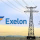 Exelon -- This Chicago-based utility has been on an epic run since bottoming out at around $30 per share in early November. The stock is priced by most Wall Street analysts at around $38 per share, according to information from FactSet. Can its power trip continue? Stay tuned.CloseNov. 11: $30.00Close March 3: $36.32Regular season performance: 21.1%