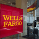 """Wells Fargo -- The company that branded itself as the """"good bank"""" after the financial crisis took a bruising last year when it agreed to a $185 million settlement over more than 2 million unauthorized accounts -- opened for unwitting customers by workers trying to meet aggressive sales targets. Its team has undergone a shakeup since, with several high-ranking players getting cut and CEO John Stumpf retiring. Still, Wells Fargo is a huge company that's been around for more than 100 years and it's already starting to rebuild relationships with clients. Customer loyalty scores rose in January for the third straight month, though they're still lower than a year ago.CloseNov. 11: $51.73Close March 3: $58.89Regular season performance: 13.8%"""