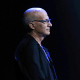 With its $3.2 billion purchase of Beats in 2014, Apple acquired a popular line of headphonesand a music streaming service. Still, analyst Gene Munster, now with Loup Ventures, described the deal as an acqui-hire designed to bring music industry legendJimmy Iovineinto Apple's ranks.Earlier this year Apple acquired artificial intelligence developer Lattice Data for a reported $200 million, or $10 million per engineer. Other acqui-hires include photosharing app Color in 2010, security consultancy LegaCore in 2015 and automation app Workflow this year.Apple is a holding in Jim Cramer's Action Alerts PLUS Charitable Trust Portfolio. Want to be alerted before Cramer buys or sells AAPL? Learn more now.