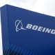 Boeing -- Much like Tom Izzo-coached teams in March, Boeing just keeps rolling on. Pointed tweets from President Donald Trump about the cost of refurbishing Air Force One have bounced off the company's fuselage. The company has a hefty backlog of commercial orders of around 5,700 planes, which has burnished investor confidence.CloseNov. 11:$148.52Close March 3: $182.18Regular season performance: 22.7%