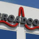 Broadcom -- Don't let the ticker fool you; this isn't the Avago Technologies of yesteryear. This chipmaker is a heavy supplier for Apple's iPhone and is on a tear. We're not sure it's slowing down anytime soon. The stock has spiked 30% over the past 6 months due to recent M&A activity as well as demand for the company's chips.CloseNov. 11: $167.54Close March 3: $218.32Regular season performance: 30.3%