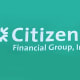 Citizens Financial Group -- The regional bank, based in Providence, R.I., saw its total revenue jump to $5.3 billion, up 9%, with strong net interest income and an 8% average loan growth.CloseNov. 11: $29.85Close March 3: $38.31Regular season performance: 28.3%