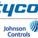 "Johnson Controls Inc. in January 2016 said it would acquire Ireland-based peer Tyco International plc for about $16.5 billion. Then-Democratic presidential candidates Hillary Clinton and Bernie Sanders criticized the deal at the time. The former Secretary of State pointed to her ""detailed and targeted plan"" to stop inversions and block deals such as the Johnson Controls-Tyco agreement. The Vermont Senator called it a disaster for American taxpayers. The deal was completed in September 2016."