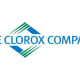 Clorox - Clorox has a lot of momentum coming into the tournament this year following a strong second quarter earnings showing in February. The stock climbed about 9% in the four weeks following the earnings release and is approaching its all time high of $138.39. Momentum is everything is sports and Clorox has plenty of it. Look for Clorox to use that momentum to breeze through the early rounds of this tournament.CloseNov. 11: $113.05Close March 3: $136.92Regular season performance: 21.1%