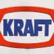 Kraft Heinz -- Deal speculation elevated shares of Kraft Heinz even before the food giant withdrew its $143 billion offer for Unilever  . Berkshire Hathaway- and 3G Capital-backed Kraft Heinz is a master of cutting costs, and whoever it does buy can expect significant post-integration synergies.CloseNov. 11: $81.21Close March 3: $91.50Regular season performance: 12.7%