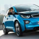 The BMW i3 beats Tesla's Model 3 on its revving-up speed, standstill to 60 mph in a scant 4.2 seconds, but offers fewer miles per electric charge, 114 (180 miles with its Range Extender), according to its website.