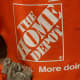 Home Depot -- Home Depot has been such an all-star type talent that it's almost scary. While big name bricks-and-mortar retailers like Macy's and Sears crumble, the home improvement retailer continues to have runaway success. In large part, that's due to the ongoing recovery of the U.S. housing market and surging stock prices that are spurring people to invest in their homes. But it's also because Home Depot remains relentless in trying to improve its operations to meet the ever-changing needs of consumers. Adding to its MVP-like resume: the company loves hiking its dividend by 'bigly' amounts.Close Nov. 11: $129.85Close March 3: $147.81Regular season performance: 13.8%