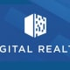Digital Realty Trust -- The age of the data center is upon us and Digital Realty Trust, which owns about 156 data centers in 11 countries, has surely benefited. With the acquisition of Telx in October 2015 the company expanded its outreach. That growth has continued both organically and inorganically and the company doesn't seem to be slowing down.CloseNov. 11: $87.93Close March 3: $108.33Regular season performance: 23.2%