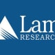 Lam Research -- After remarkable run-up that can be traced back to September, the Fremont, Calif.-based provider of wafer fabrication equipment and services to the semiconductor industry has hit a bit of a rough patch in the last week or so. That said, the company, which competes against the likes of Applied Material and Tokyo Electron, will likely continue to see strong sales as its chips are used in emerging technology including a range of electronic products, including cell phones, tablets, computers, storage devices, and networking equipment.Close Nov. 11: $97.49Close March 3: $118.62Regular season performance: 21.7%