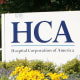 HCA Holdings -- As the uncertainty surrounding the Republican plan to repeal and replace the Affordable Care Act dissipates, HCA Holdings shares are soaring. The for-profit hospital operator has benefited from more information on how the federal government will fund Medicare and Medicaid, as well as the public health markets. An aging population (which uses Medicare to pay for health services) is certainly a boon to the company, and likely can account for at least part of the company's share boost.CloseNov. 11: $69.58Close March 3: $88.53Regular season performance: 27.2%