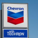 Chevron -- A 6% gain in four months isn't exactly a double-double, but for a $200 billion-in-market-capitalization oil company that is currently struggling through a lower-for-longer commodity price environment, it's not half bad. Along with a number of fossil fuel powerhouses, Chevron is undergoing a rebuilding season, and having a tough go of it. The integrated oil major is slashing spending, shipping off unwanted assets and focusing on the fundamentals. But company followers are not willing to count out this perennial contender just yet. Jefferies analysts released a note during the first full week of March touting Chevron's best-in-class position in West Texas' lucrative Permian Basin and reiterating their belief that its portfolio is the most strategically advantaged in the super-major sector. Not to mention the company trades at the lowest enterprise value to debt-adjusted cash flow within its peer groups, meaning it has the most room to grow after turning the ship around.CloseNov. 11: $106.64Close March 3: $113.55Regular season performance: 6.5%