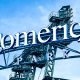 """Comerica -- Comerica, like many other financial services companies, has seen its stock pop during the """"Trump rally"""" following the presidential election. Interest rate increases and a rise in energy prices have have pushed the company to a win during it latest quarter, beating analysts' estimates. Shares are up 6.3% so far this year.CloseNov. 11: $57.83Close March 3: $73.46Regular season performance: 27%"""