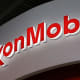 """Exxon Mobil -- The nation's largest energy company began November being tagged by one Wall Street analyst as """"an overvalued dividend aristocrat""""; the analyst added that the firm's rich dividend and share buyback plans, combined with continuing soft oil prices, would weigh on the share price. That prognosis has generally held up. Throw in an unexpected Upstream asset impairment charge of about $2 billion in the firm's fourth quarter mainly related to dry gas operations with undeveloped acreage in the Rocky Mountains region of the U.S., and you've got two strikes against Exxon. The firm remains in the spotlight as its former CEO Rex Tillerson is now the Secretary of State. He's being watched closely as his new role will have dramatic effects on the energy industry and beyond. One of the two companies to make our top 64 despite having a negative gain over the regular season. That said, this blue-chipper is a favorite among investors and its play in a tough conference (energy) allowed us to grant a bid to the tourney.CloseNov. 11: $85.67Close March 3: $82.46Regular season performance: -3.7%"""