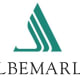 Albemarle -- Specialty chemicals firm Albemarle started off the season in November by consolidating company control in one position when it assigned Chief Executive Officer Luke Kissam the chairman's role. By December the firm had managed to increase the price of select brominated flame retardants and bromine derivatives by 5%, and its stock had risen to $85.68 from $81 a share. During the same period the firm retired debt with the net proceeds from the sale of its Chemetall Surface Treatment segment. And, the company, that specializes in modern battery metal lithium, expanded its agreement with the Chilean government to provide Albemarle with sufficient lithium to produce over 80,000 MT annually of technical and battery grade product over the next 27 years at its expanding battery grade manufacturing facilities in La Negra, Antofagasta.CloseNov. 11: $80.43Close March 3: $104.77Regular season performance: 30.3%