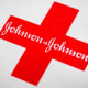 Johnson & Johnson -- The diversified healthcare powerhouse has managed to avoid most of the headwinds posed by President Donald Trump when it comes to health care. The stock should continue to tick higher given its robust pipeline of drugs both at the market and in the pipeline. Let's not forget a potential tax holiday that could be a windfall for the blue-chip from New Brunswick N.J.CloseNov. 11: $118.47Close March 3: $123.79Regular season performance: 4.5%